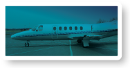 Cessna Citation II Jet: image 1 0f 4 thumb